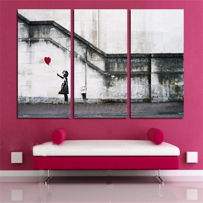 Moderno multistyle stampa tela arredamento arredo casa for Arredamento design moderno