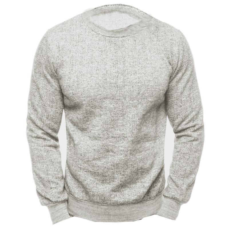 INCERUN-Homme-Hoodies-Sweat-Blouson-Chemise-Manches-Longue-Veste-Pull-Sweatshirt