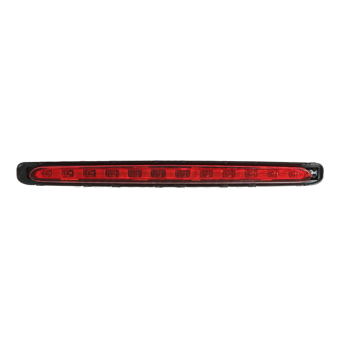 For mercedes benz e class w211 03 09 tail rear 3rd red led for Mercedes benz brake light problem