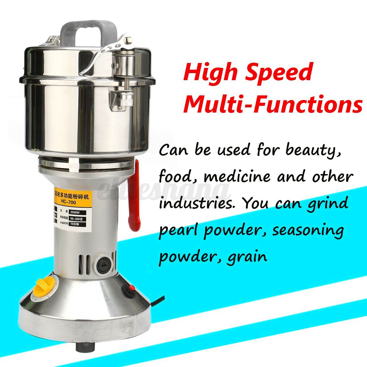 powder grinder equipment Powder grinding equipment the micro jet is our horizontal mill, the roto jet is our fine grinding mill for abrasives the jet o mizer is versatile for most production lines.