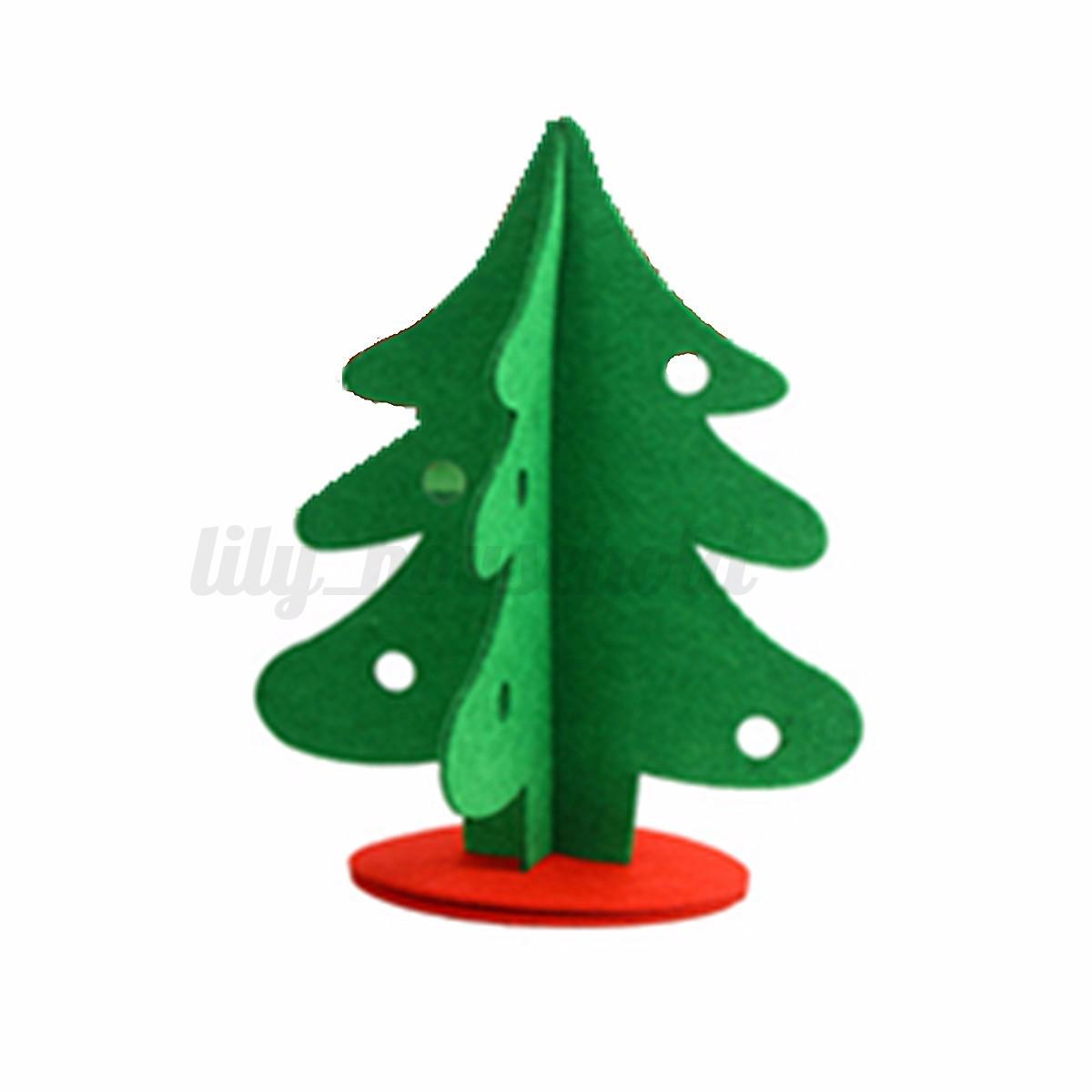 Weihnachtsbaum tannenbaum weihnacht dekoration dekobaum - Tannenbaum dekoration ...
