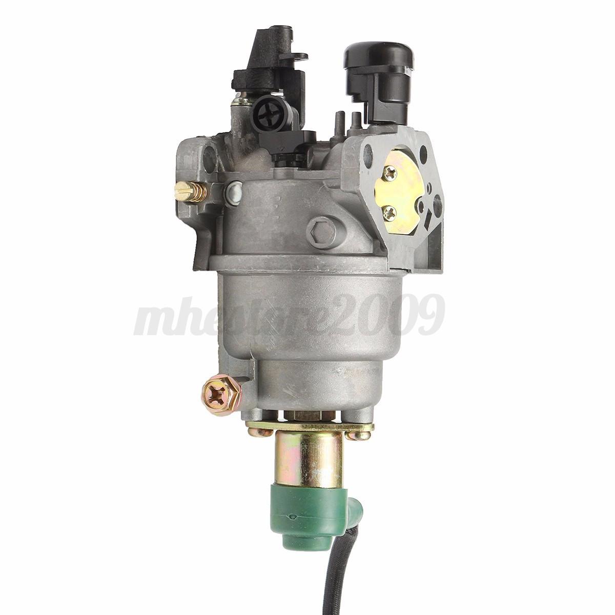 Carburetor For Honda Gx240 8hp Gx270 9hp Gx340 11hp Gx390
