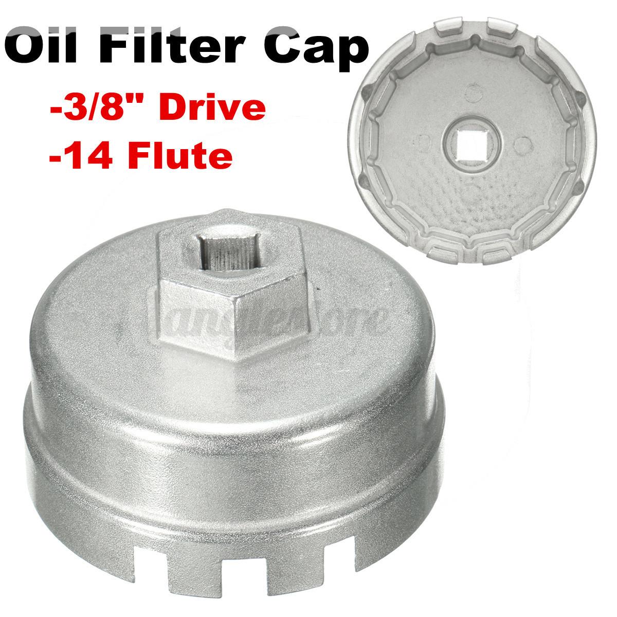 aluminum oil filter cap wrench for toyota prius corolla. Black Bedroom Furniture Sets. Home Design Ideas