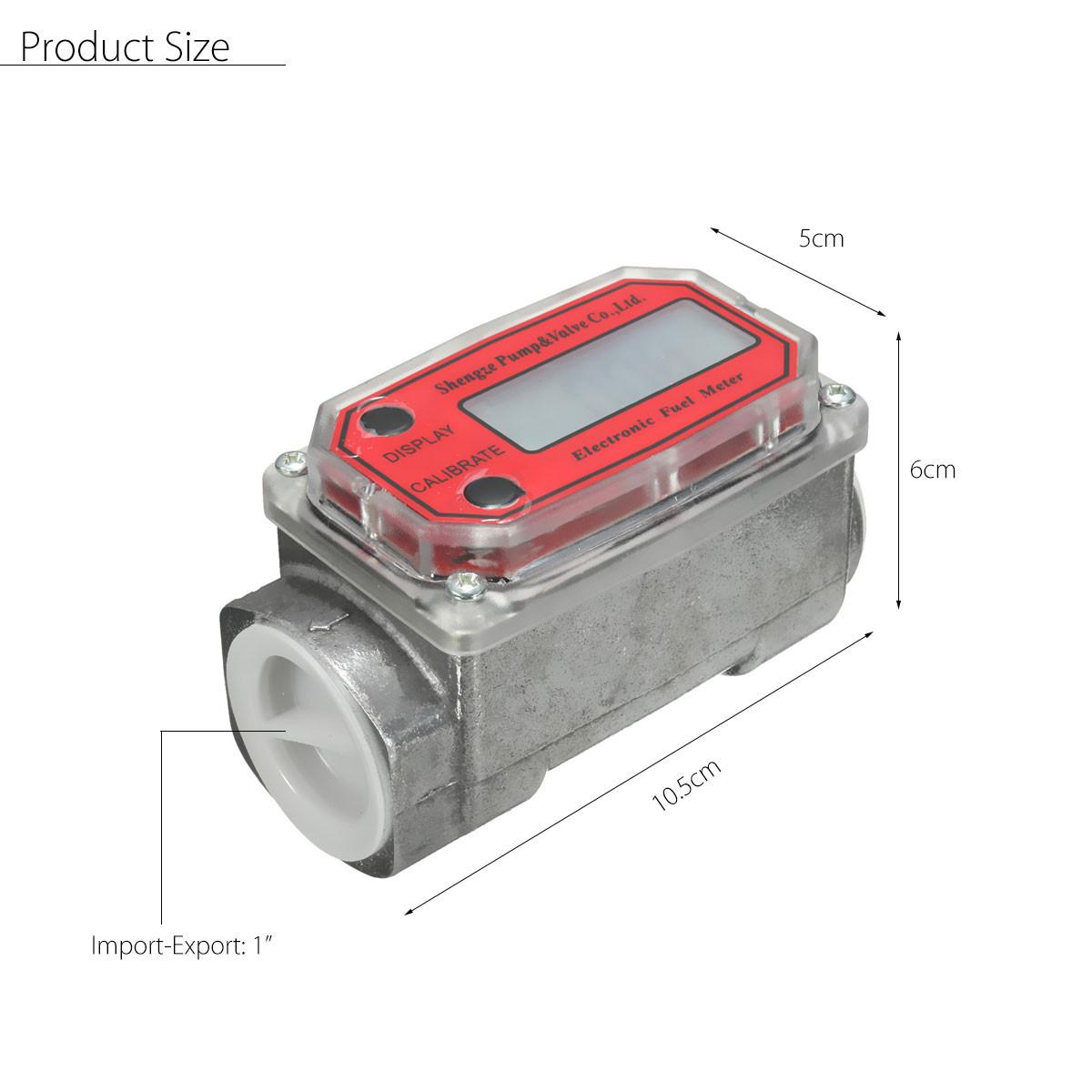H=21,43 mm 941-0309 Schneefräsen Außendurchmesser 47,24 mm MTD Lager f