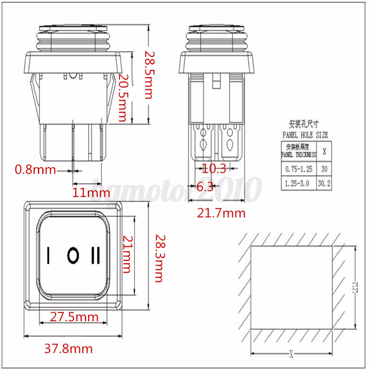 5 Prong Ignition Switch Wiring Diagram Diesel Will Kubota Starter 7 Schematics Diagrams U2022 Rh Ssl Forum Com Mtd 925 0267 Pn