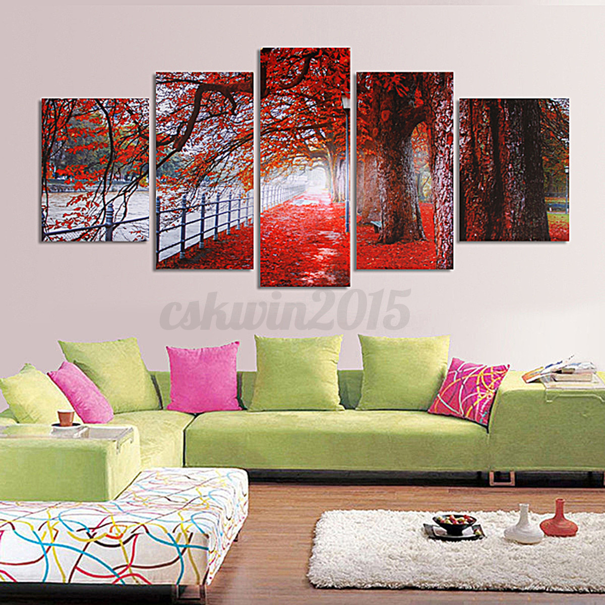 curtains in living room pictures hd mangrove picture modern canvas print painting home wall 21337
