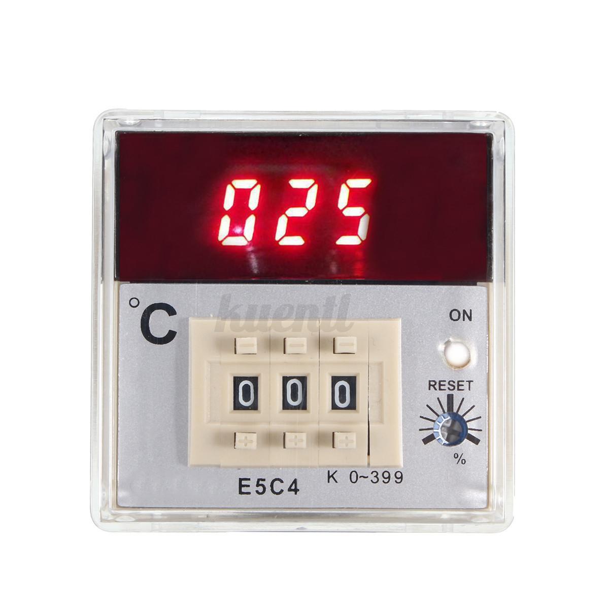 watlow 93 temperature controller manual