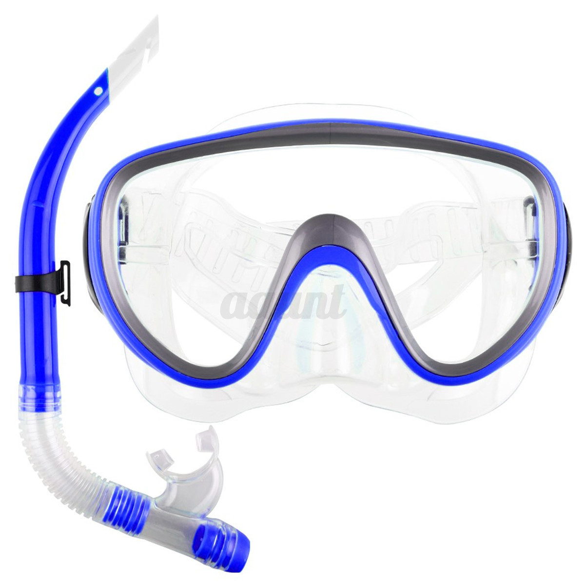 Can You Snorkel With Glasses