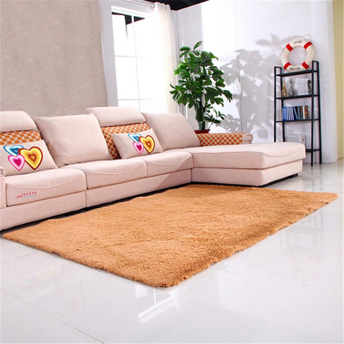 Living Room  3x5 Rugs - 1CC799CB6603039D9A12D2CCCC13CDD253CDFB2626D283669D03D26E9D4623CE9356269E2CCC9E169EF513CD_Most Inspiring Living Room  3x5 Rugs - 1CC799CB6603039D9A12D2CCCC13CDD253CDFB2626D283669D03D26E9D4623CE9356269E2CCC9E169EF513CD  Gallery_179689.jpg