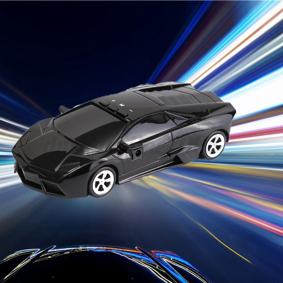 360 d tecteur radar alarme vitesse laser gps alerte vocale electronique voiture ebay. Black Bedroom Furniture Sets. Home Design Ideas
