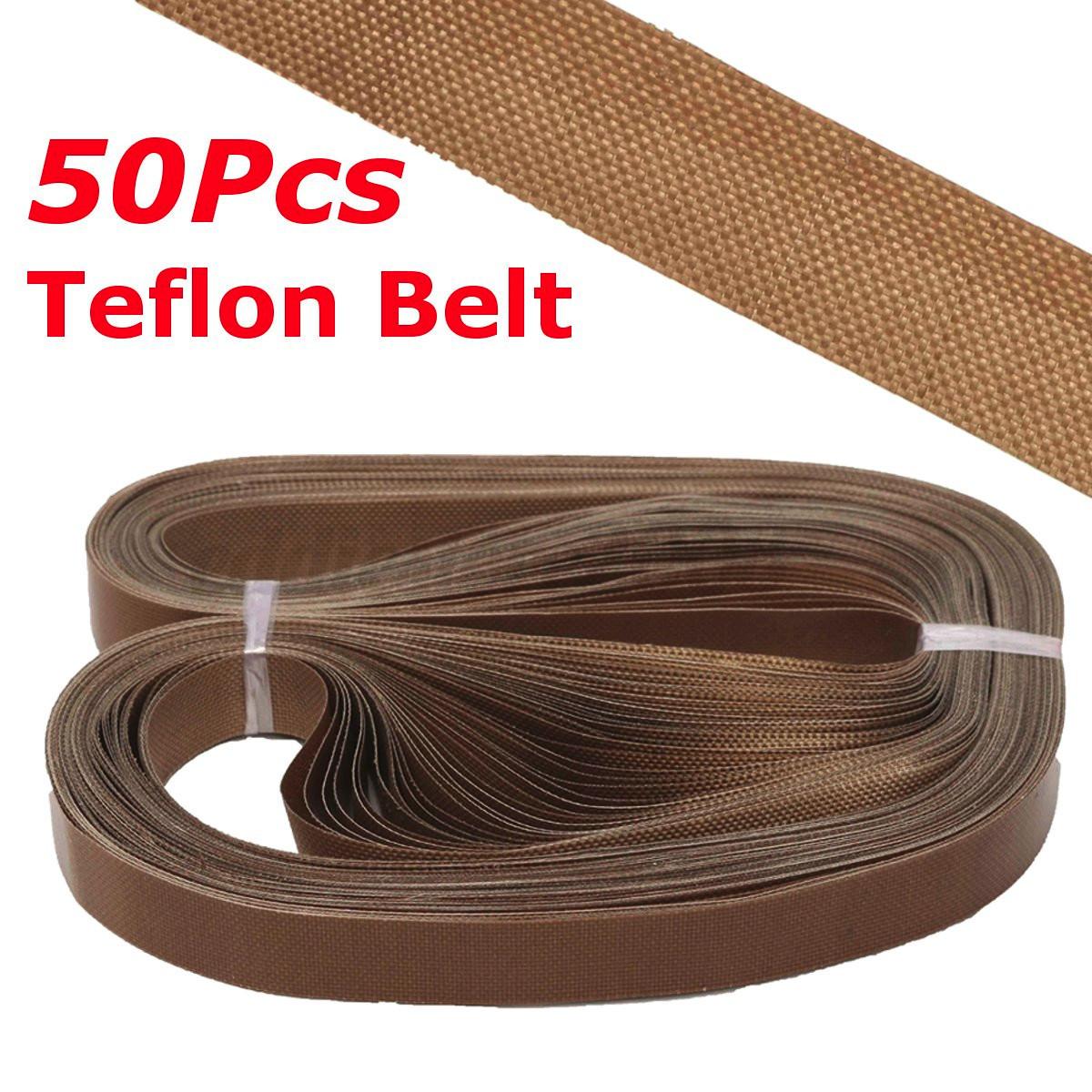 teflon for sealing machine