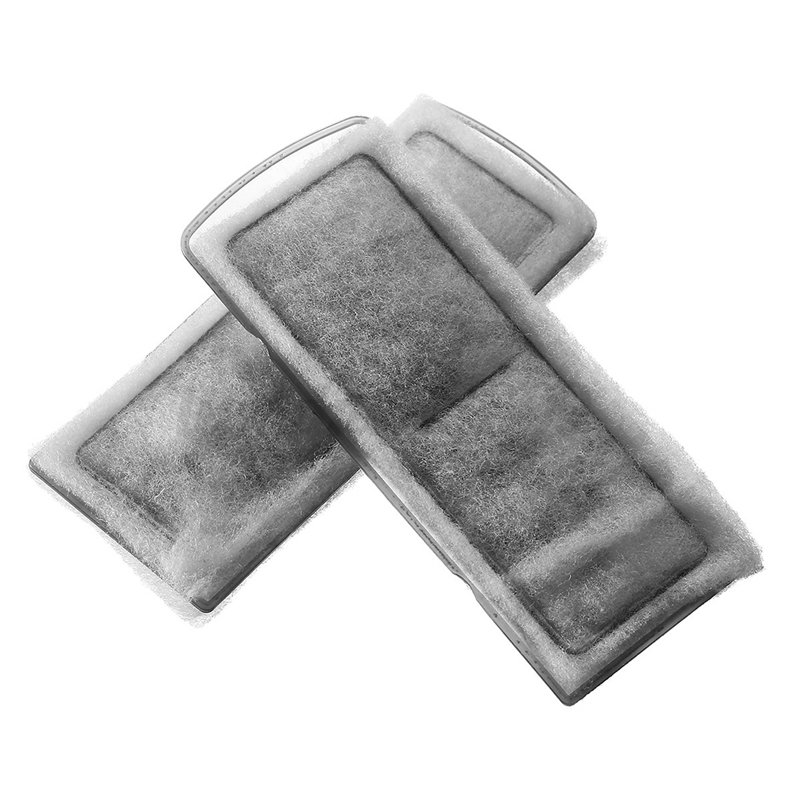 aquarienfilter wasserfall pumpe au enfilter hang on nano aquarium filter 220v ebay. Black Bedroom Furniture Sets. Home Design Ideas