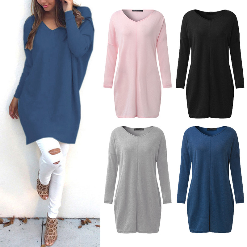 Blouses for Women Girls plus size t shirts Women's Sleeveless Draped Open Front Cardigan Vest Asymmetric Hem Women Blouse Ladies Tops Casual Loose