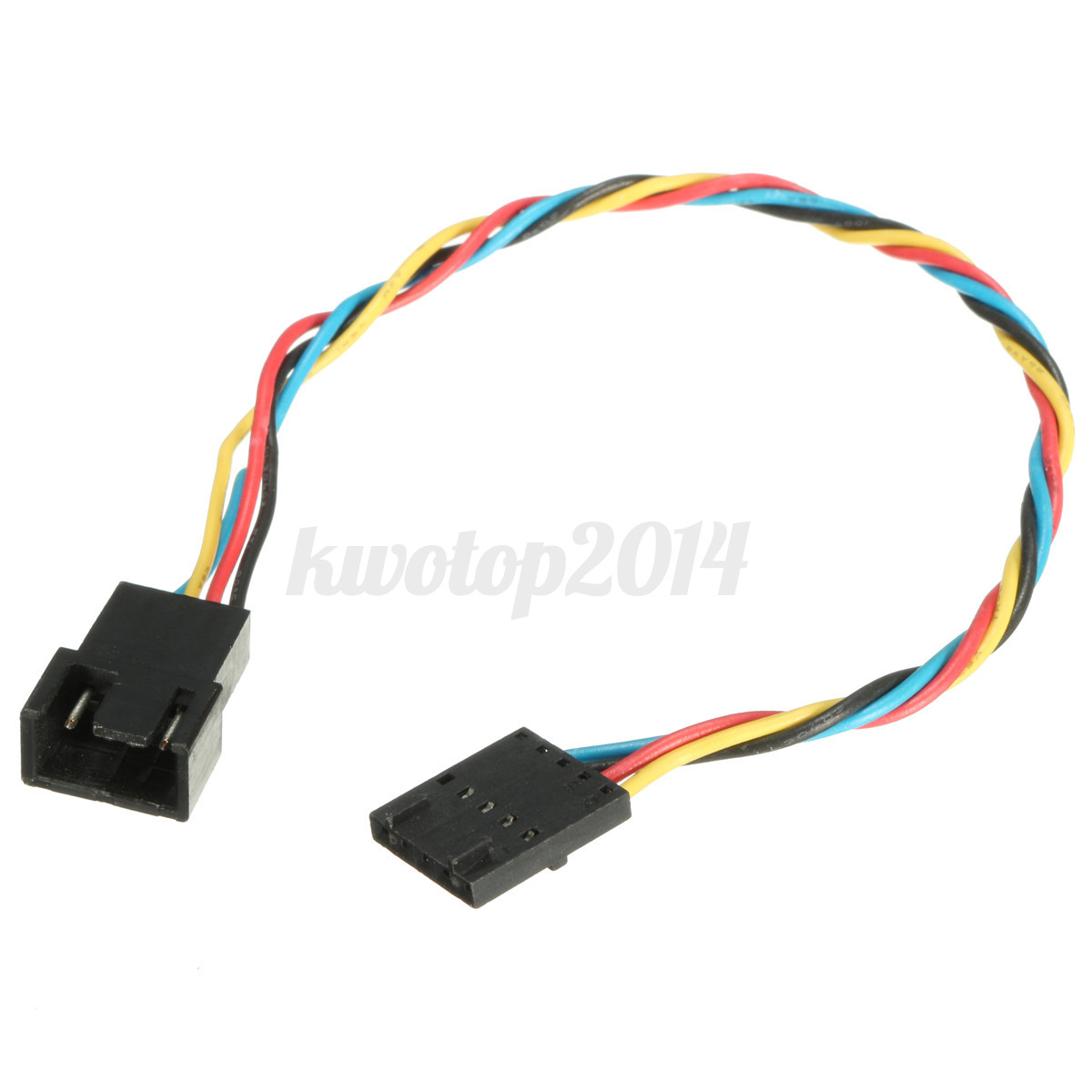 Dell Laptop Fan Wiring Diagram 4 Pin Relay Great Design Of