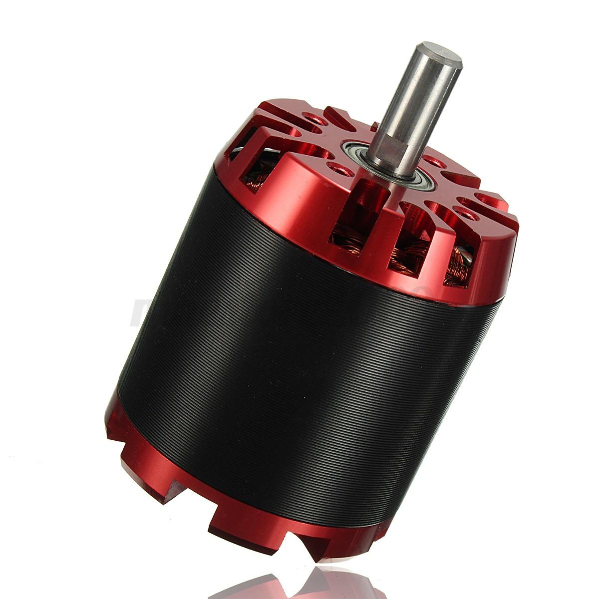 n5065 5065 270kv brushless motor for diy electric. Black Bedroom Furniture Sets. Home Design Ideas