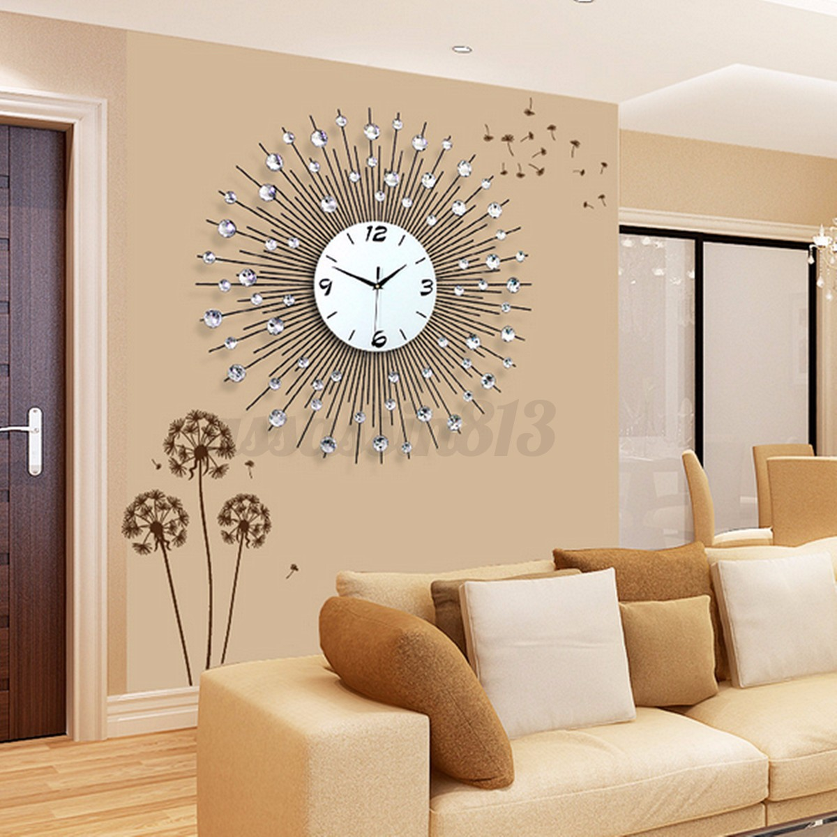 wall clock for living room online store cheery living room furniture ideas together with any. Black Bedroom Furniture Sets. Home Design Ideas