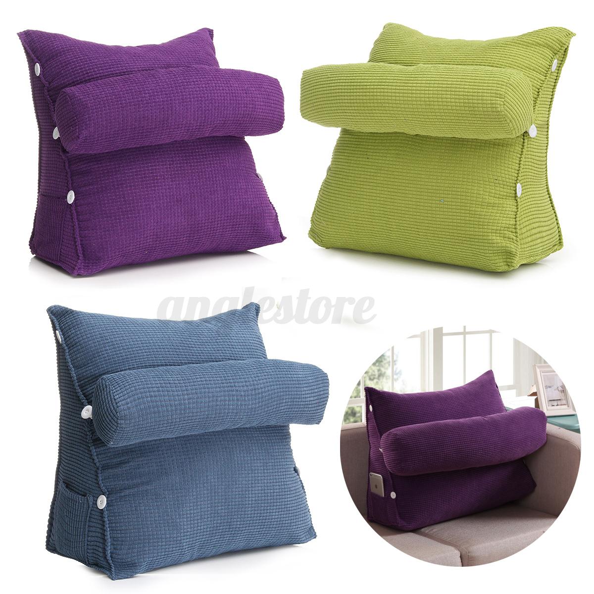 MedCline Acid Reflux/GERD Pillow System - Money Back ...