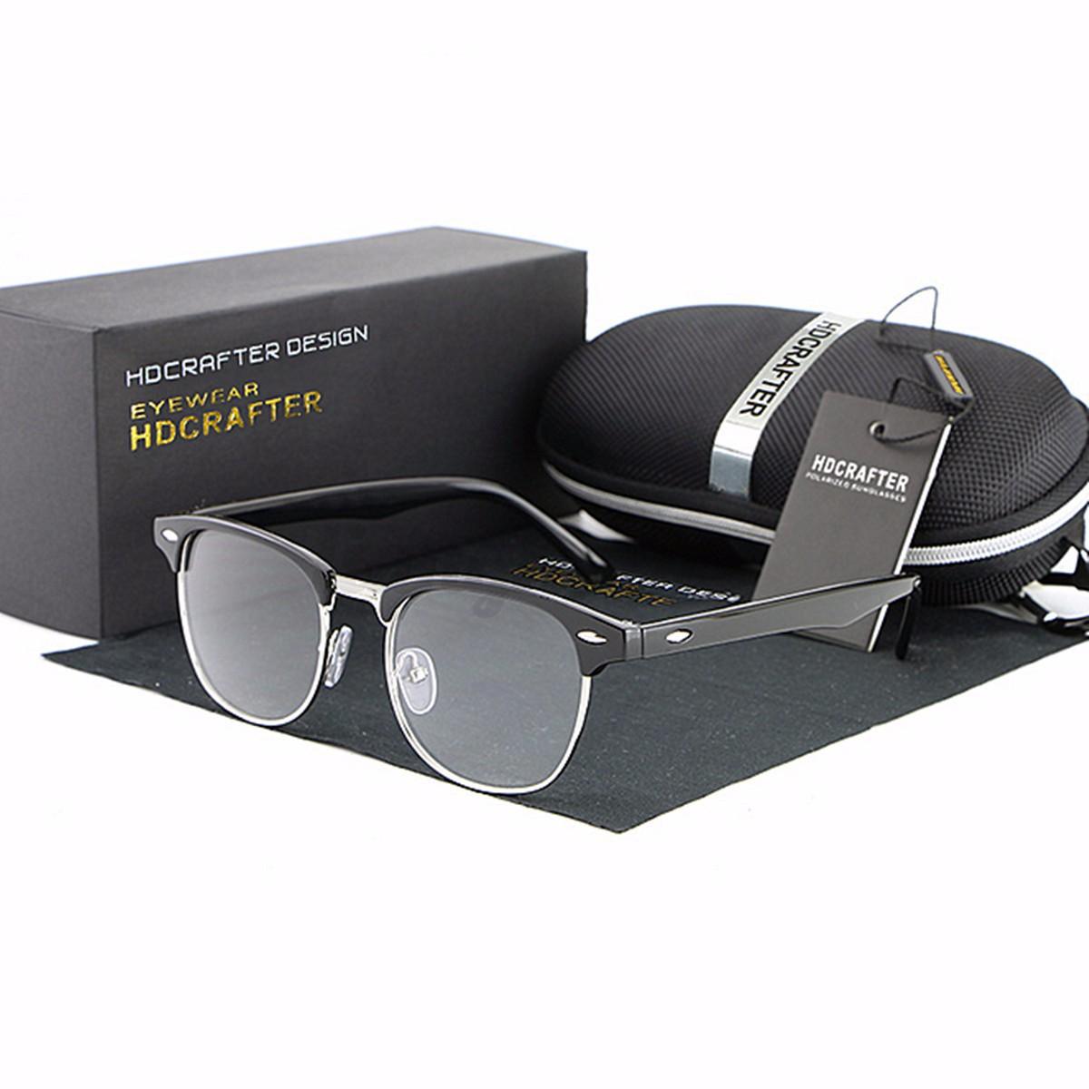 femme homme monture lunettes optique lecture vue verre loupe myopie presbyte ebay. Black Bedroom Furniture Sets. Home Design Ideas