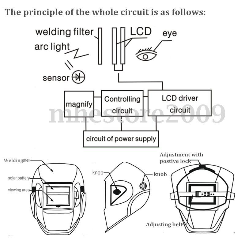 [FPER_4992]  Welding Shield Diagram - 1997 Toyota 4runner Fuse Diagram for Wiring Diagram  Schematics | Welding Shield Diagram |  | Wiring Diagram Schematics