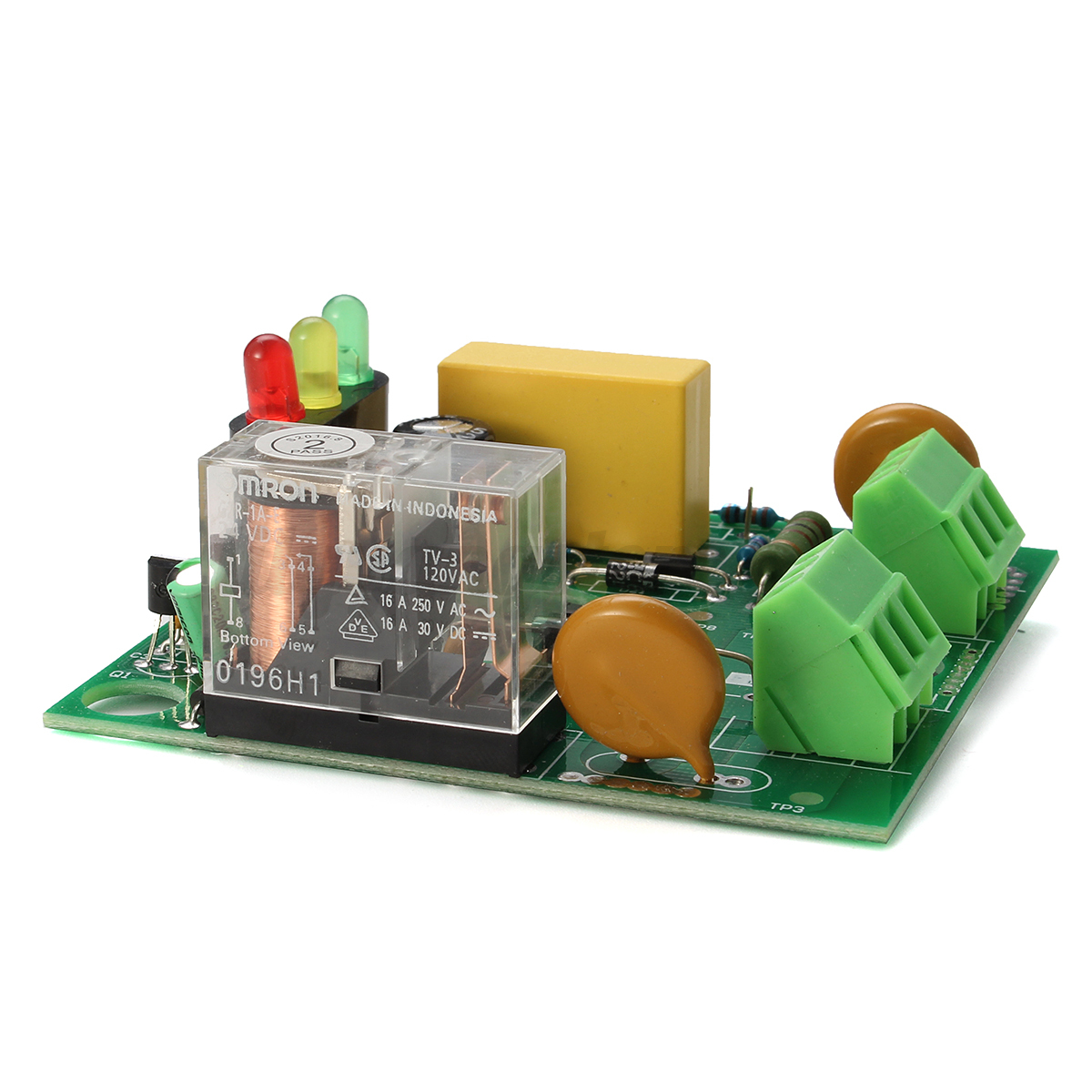 What Stores Accept Paypal Credit >> Water Pump Automatic Pressure Control Electronic Switch ...