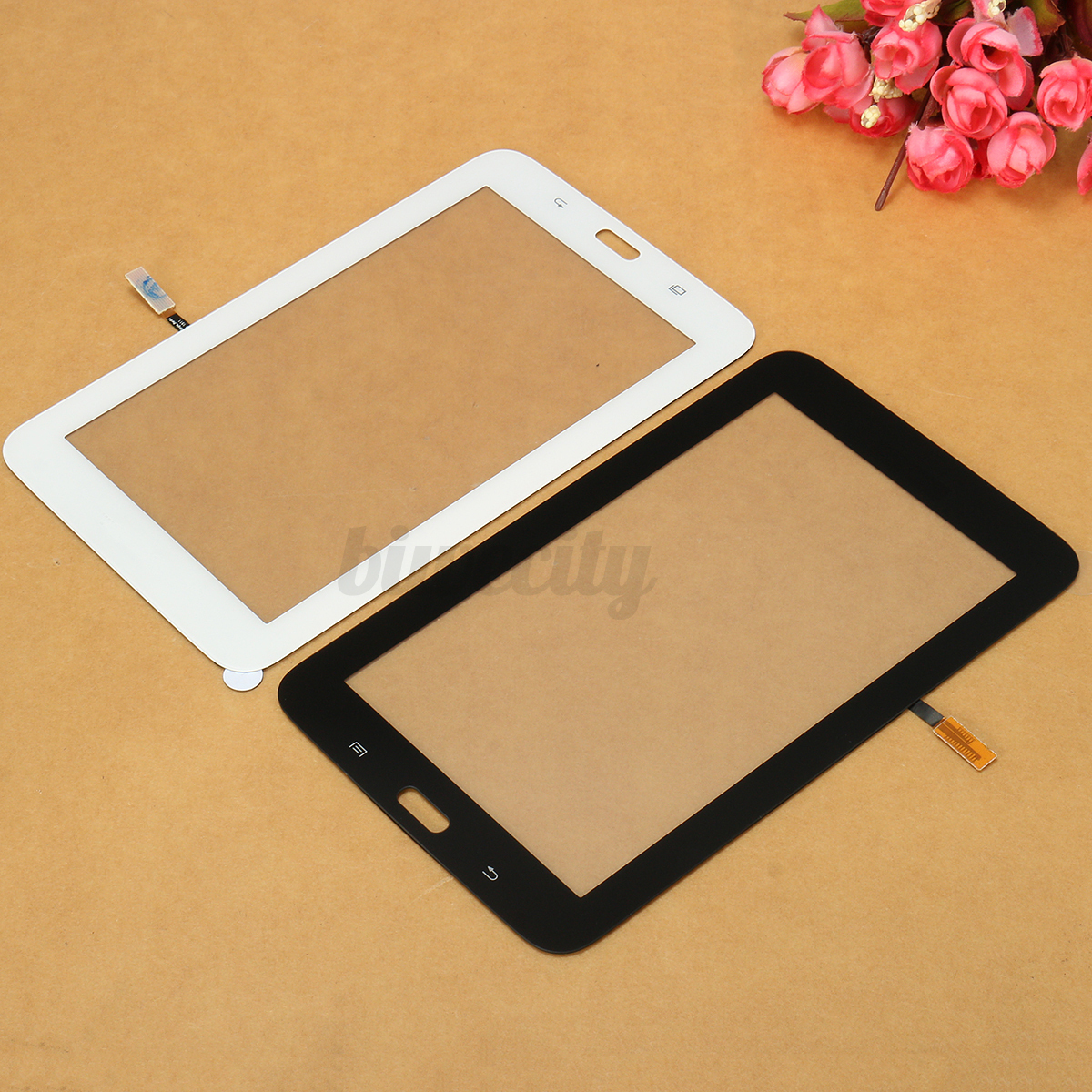 21-Type-Touch-Screen-Digitizer-Glass-Lens-Replacement-Part-Tools-For-Samsung