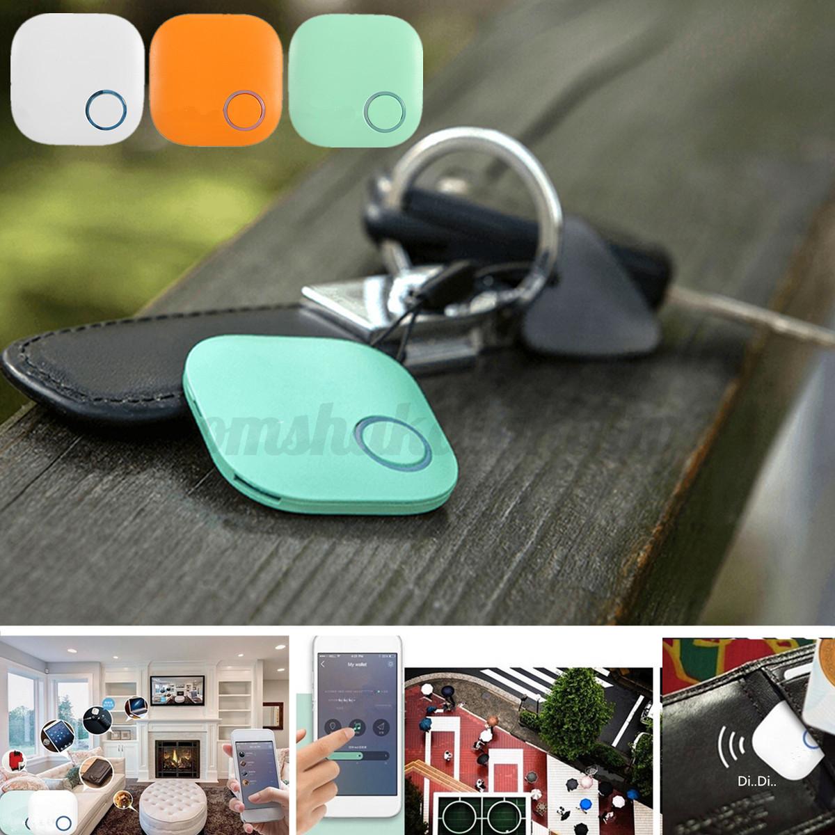 tile key finder australia by au nut 2 smart tag bluetooth tile tracker key finder anti