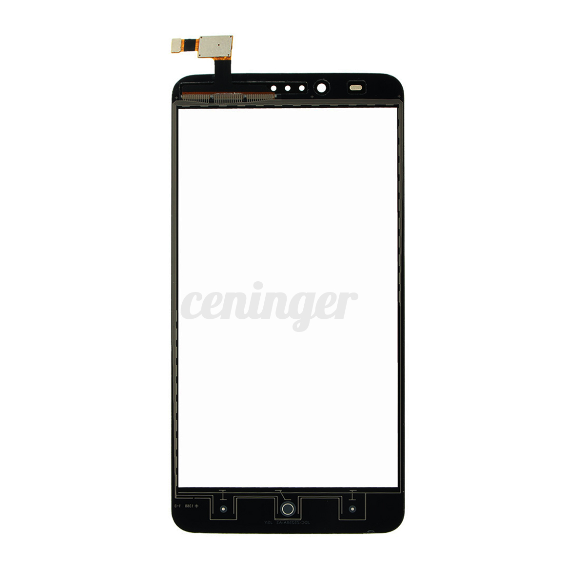 beneath how to replace zte zmax pro screen Are