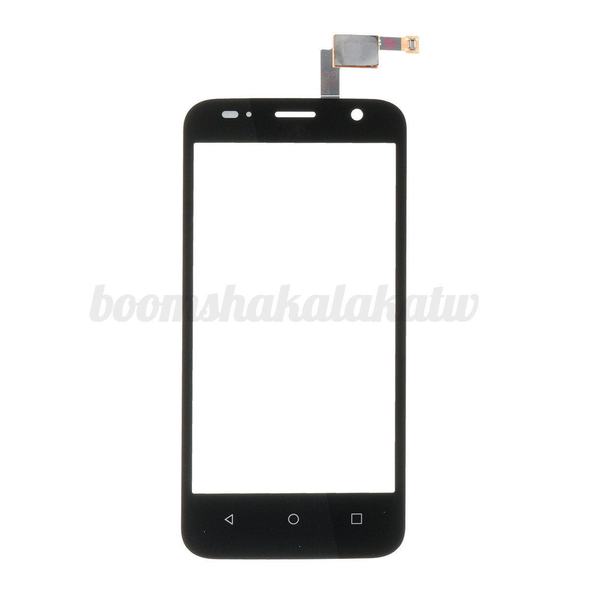 Smart zte maven z812 screen replacement Sony