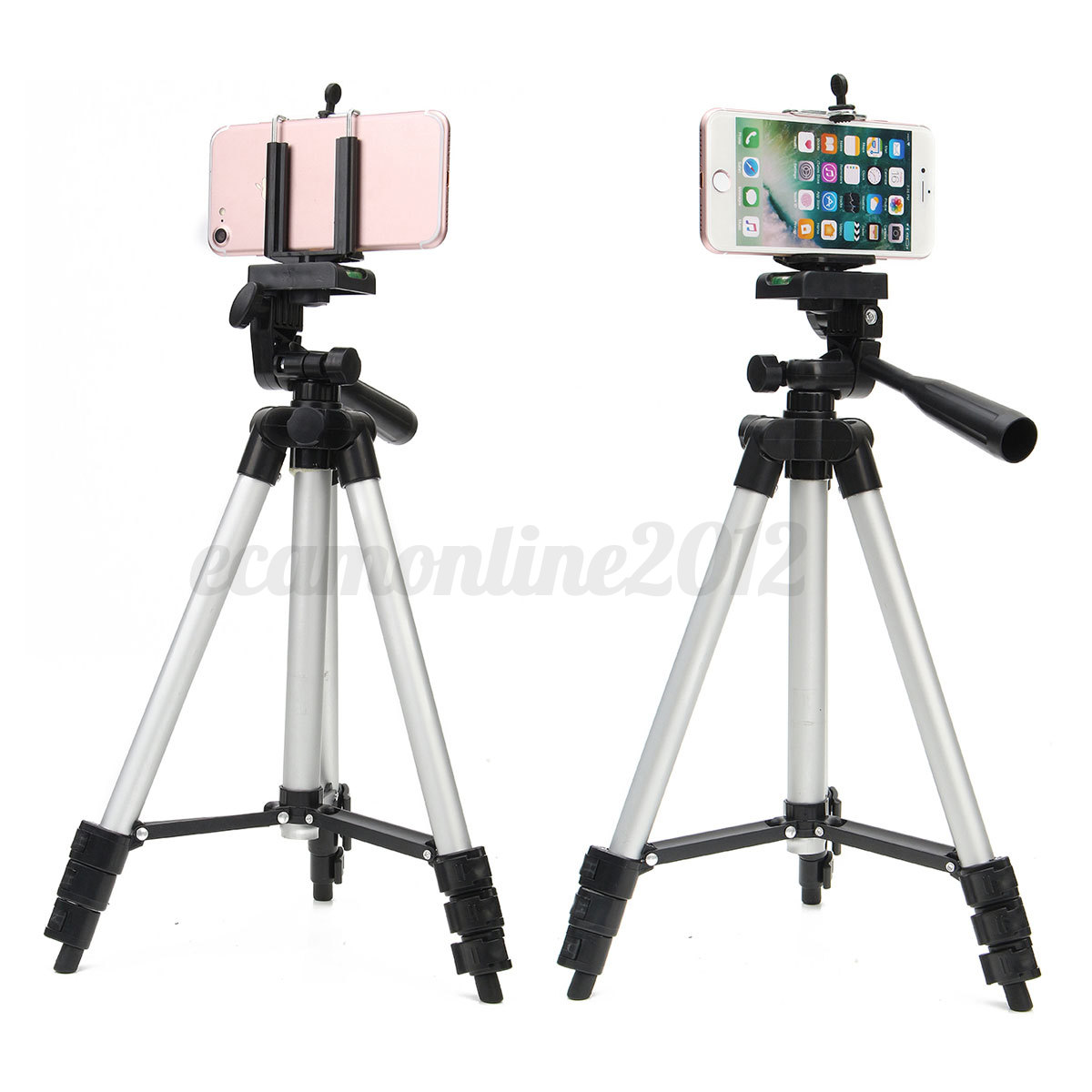 Best Tripod For Iphone