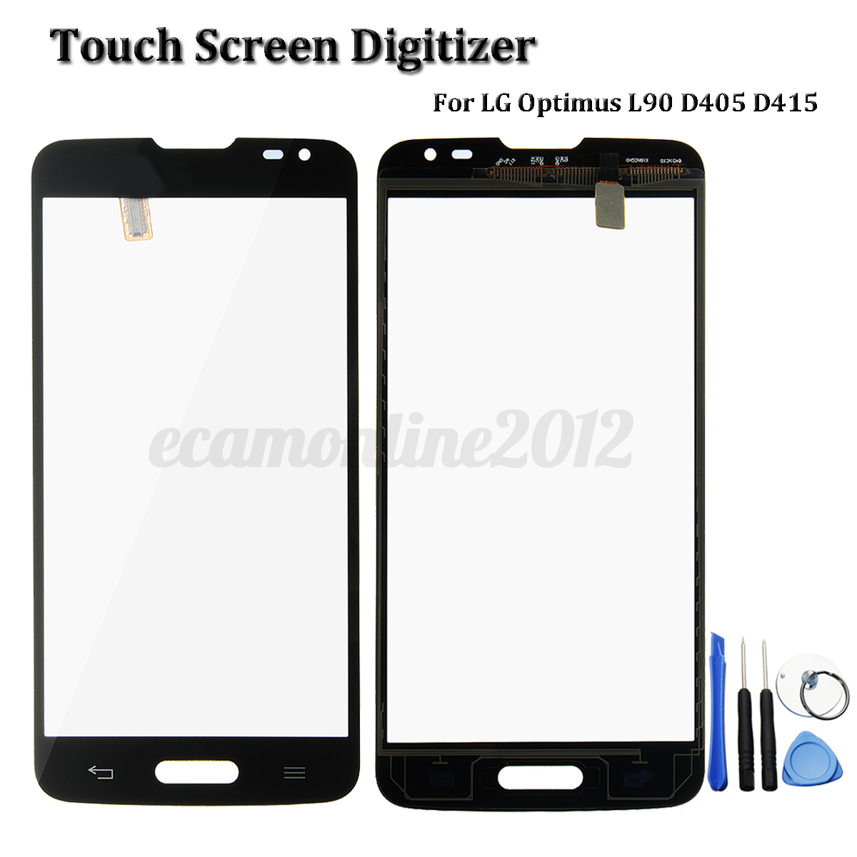 the zte grand x 4 lcd replacement qualification start Web