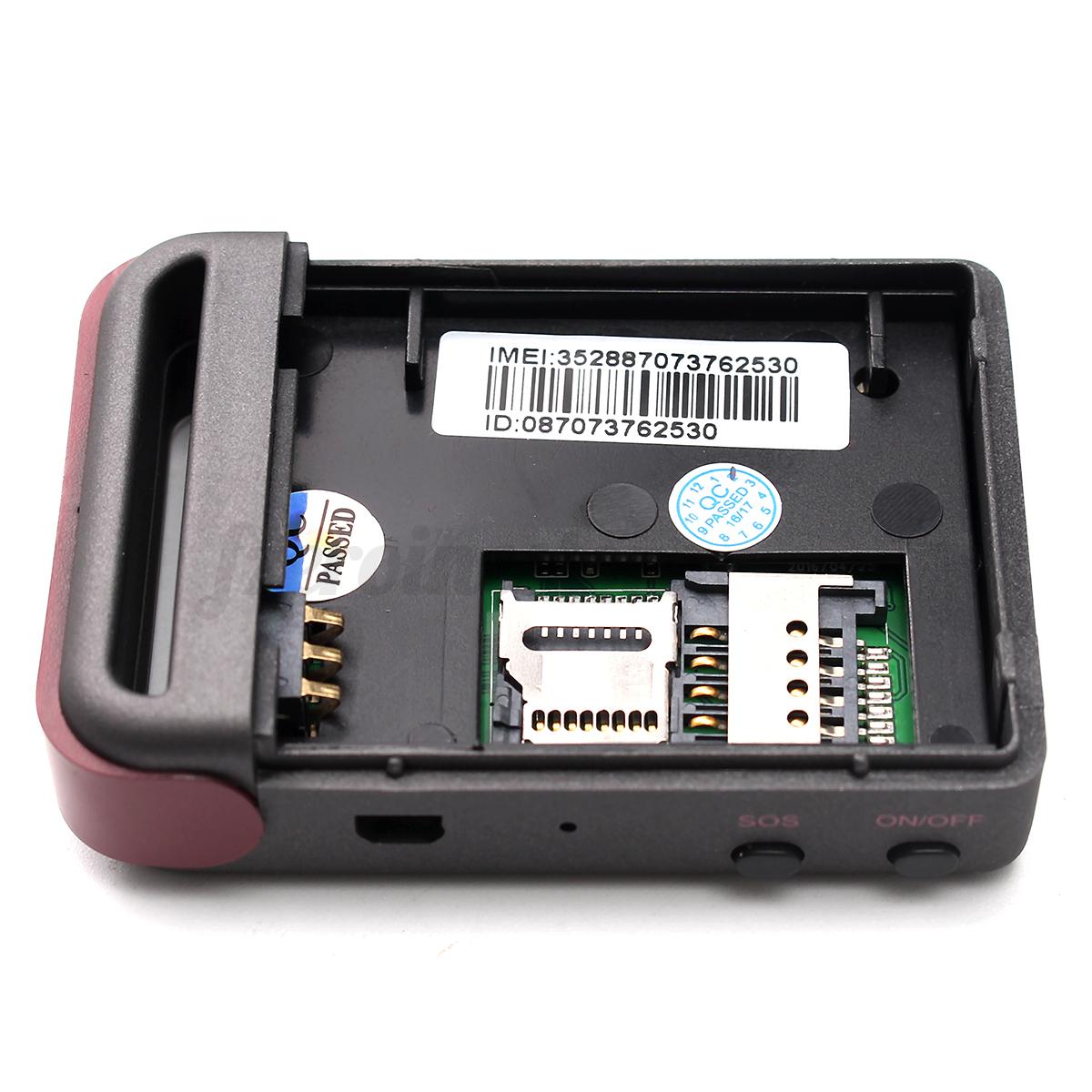 mini localizzatore tk102b satellitare gprs gps gsm manual gps tracker 102 b español gps tracker tk102-2 manual