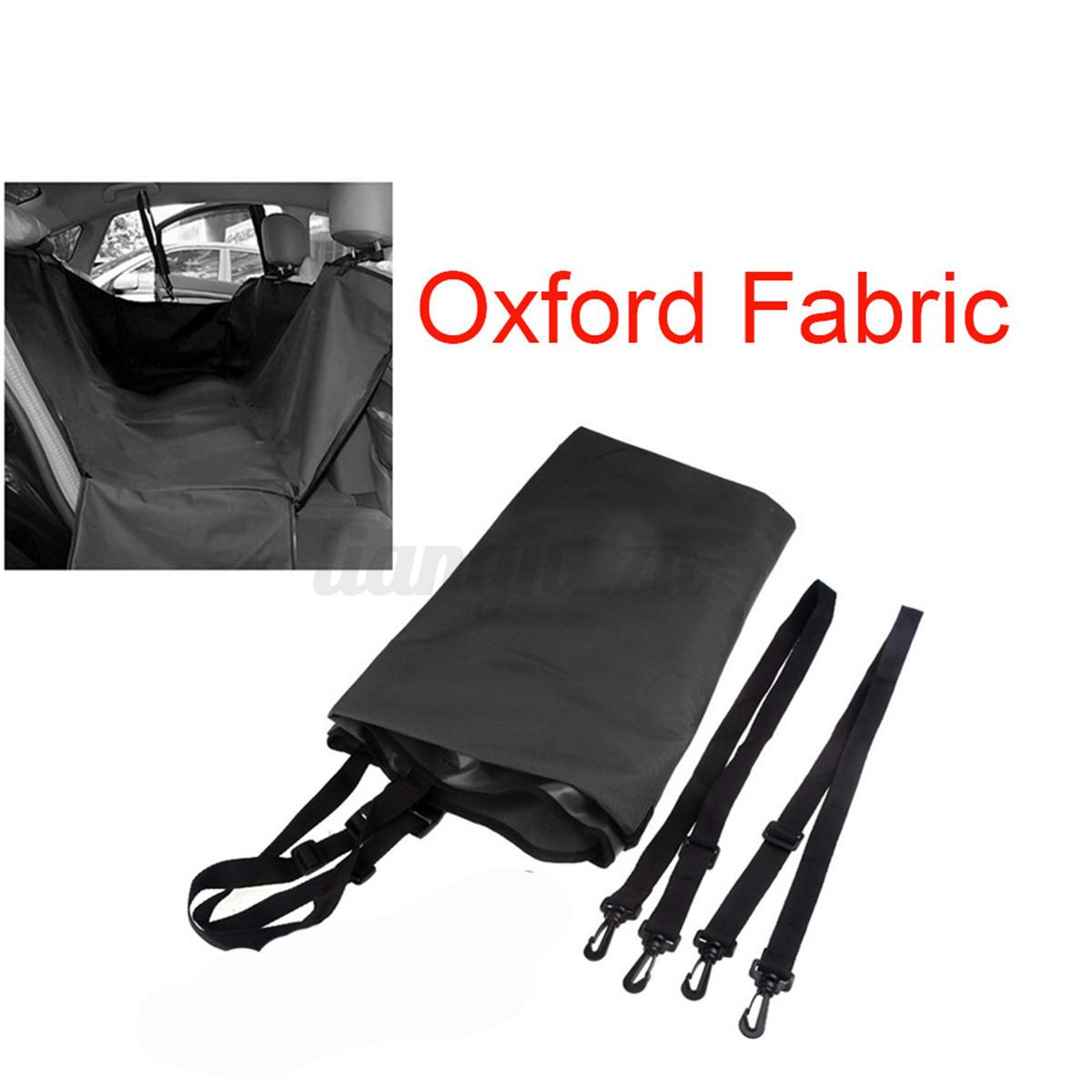 Housse imperm able couverture de protection pour voiture for Housse sieges voiture