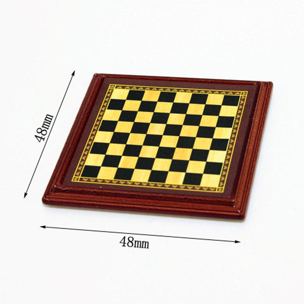 1/6 scale chess set 46CF03C79AC86373C72AD2C9669B26D273CC05CB9AD2CE9B03CDD25E9D169C93939303C71ACC999963F5CD