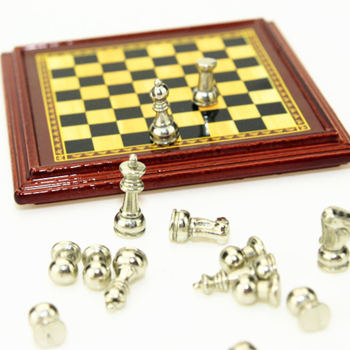 1/6 scale chess set DC23469A2623169ACE31D29A26239ED2CD0374CB33D253CF23C6D26B9D23739C23CC2356399CCC5316F5C9
