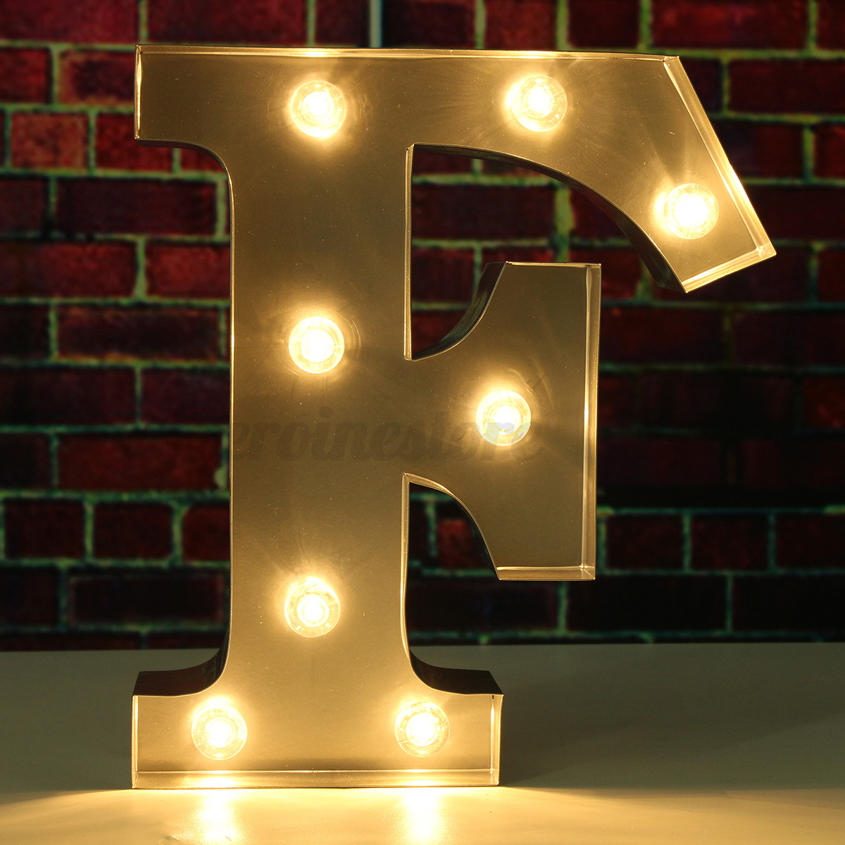 marquee letter lights 9 vintage large led marquee letters alphabet symbol 17385