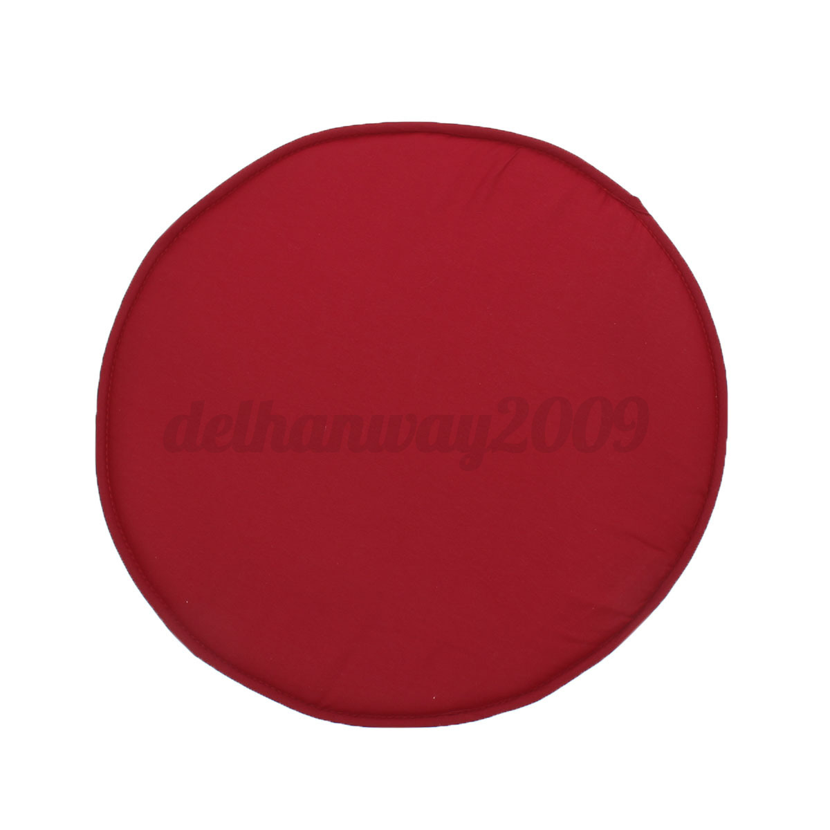 ROUND Bistro Office Home Chair Cushion SEAT PADS Kitchen  : F3824656C6979EE677529E97CD03CFC692CD529E46CF039BCF03D2219AC643C9D29AC76323CBD213999BCBD243CD56739ACC3663CB039C839DCBF51303 from www.ebay.co.uk size 1200 x 1200 jpeg 88kB