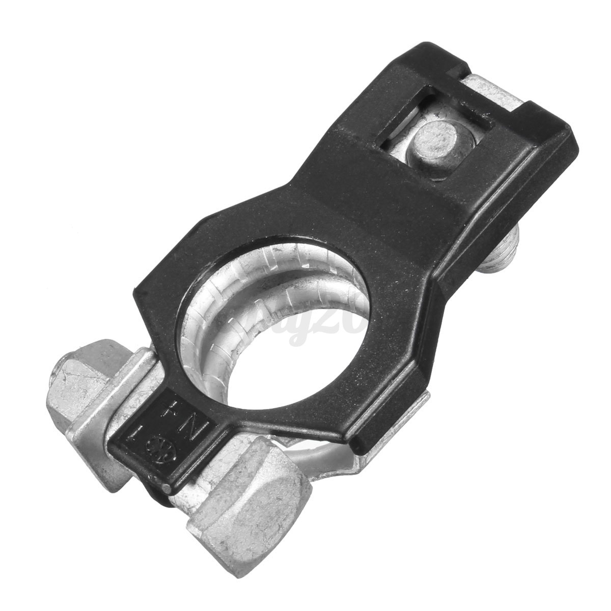 Toyota Battery Terminal: Positive Battery Terminal Clamp Assembly Fit Toyota Lexus