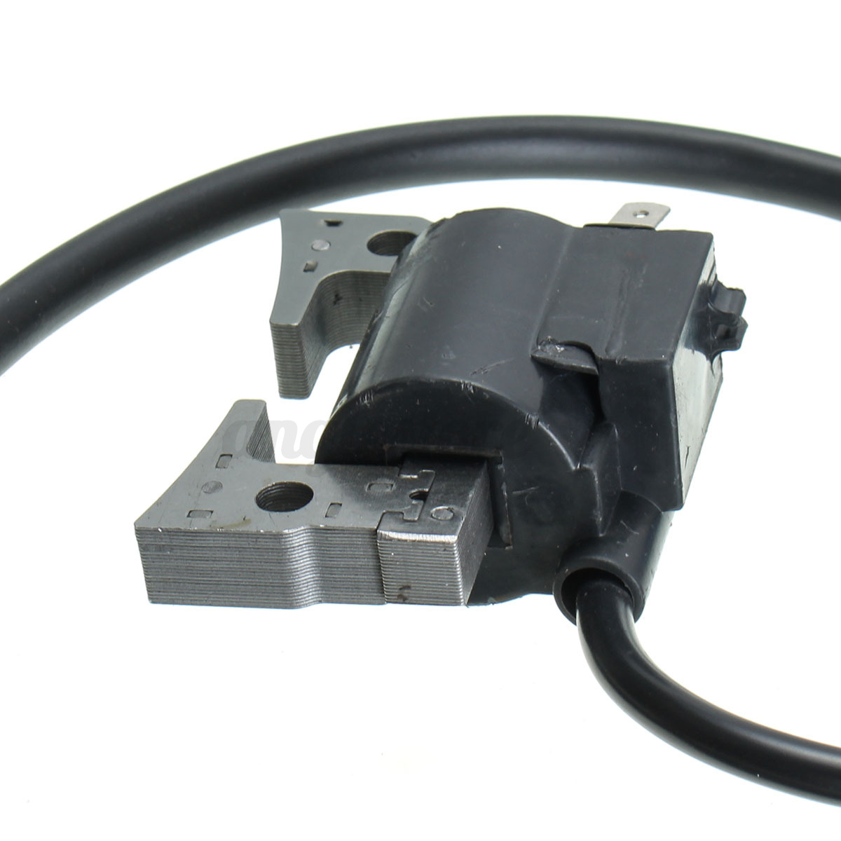 Ignition Coil Golf: Car Part Ignition Coil And Ignitor Gas Fit Club Golf Cart