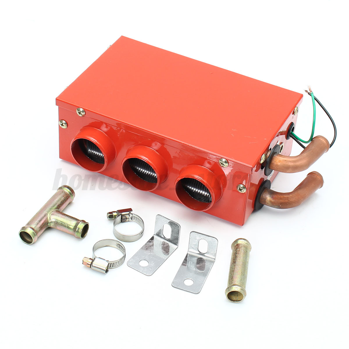 3-Hole-12V-24W-Portable-Car-Vehicle-Heating-Cooling-Heater-Demister-Defroster-1