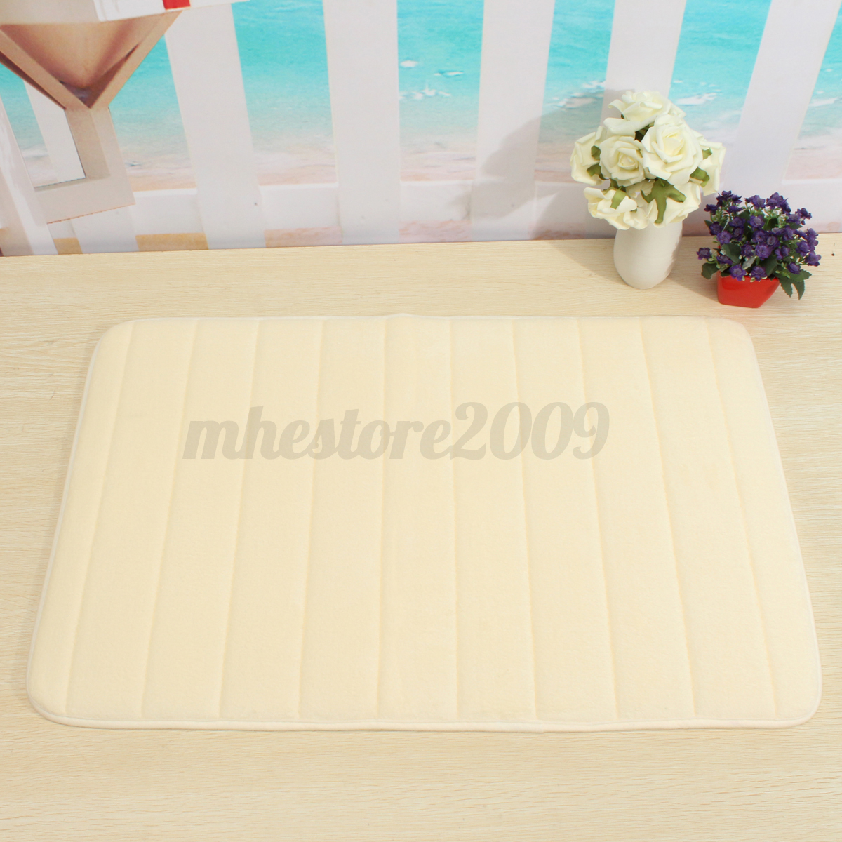 non slip bathroom floor memory foam non slip bathroom bath mat bedroom shower 19749 | C482D6979A8C47908D679A2303CFC6923663399999335663C9D236429A3699D2CB9A639DF7D2832343CDD2467354CE939923C853C7C753CD33A013CC