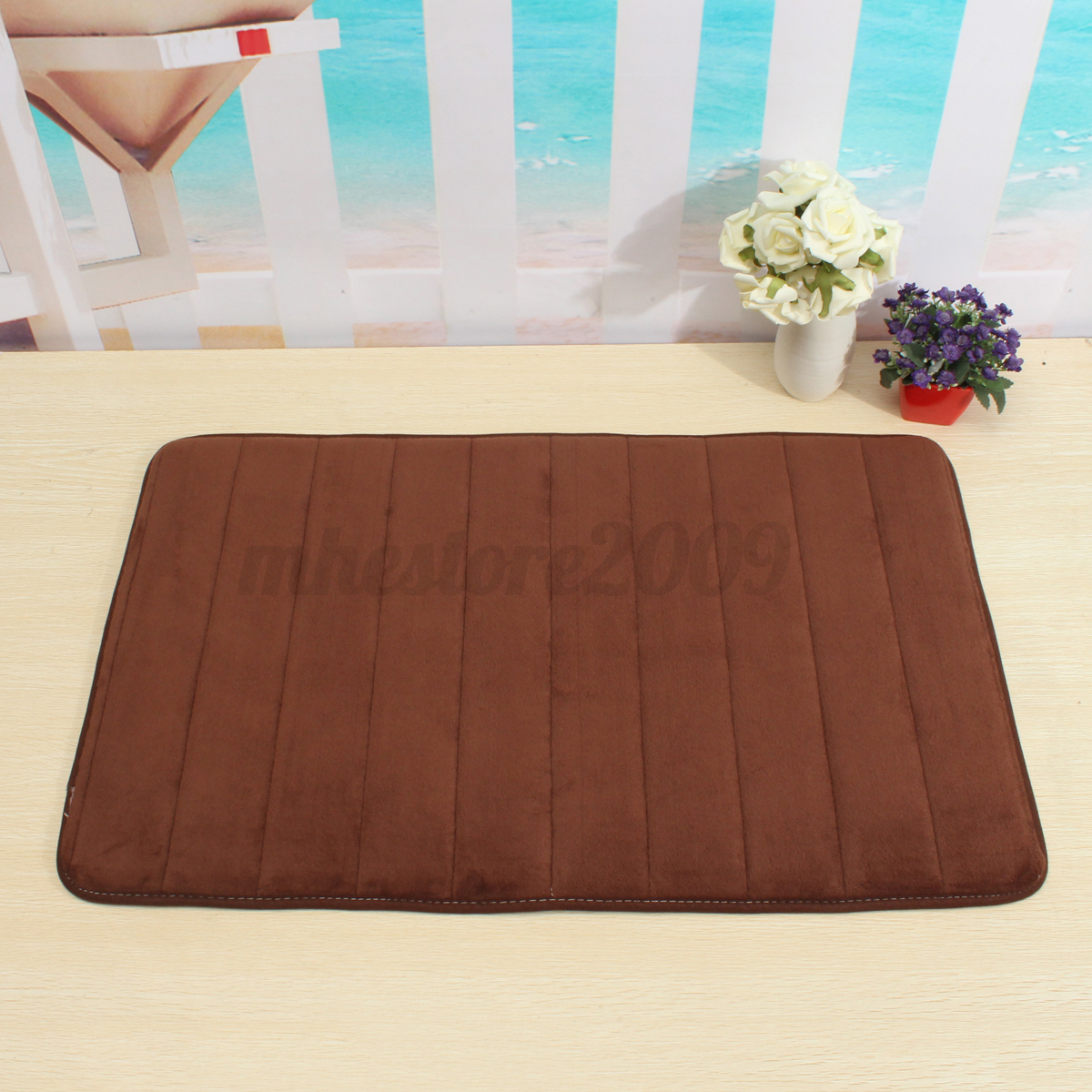 non slip bathroom floor memory foam non slip bathroom bath mat bedroom shower 19749 | AA8292869A378BF68DA956CD03CF93D6C9660B9CC7C79D269AD256469A53C7D2CB5363CC8CD29DC6C616D2C999AA269A269953C8269CC57383A0CECA