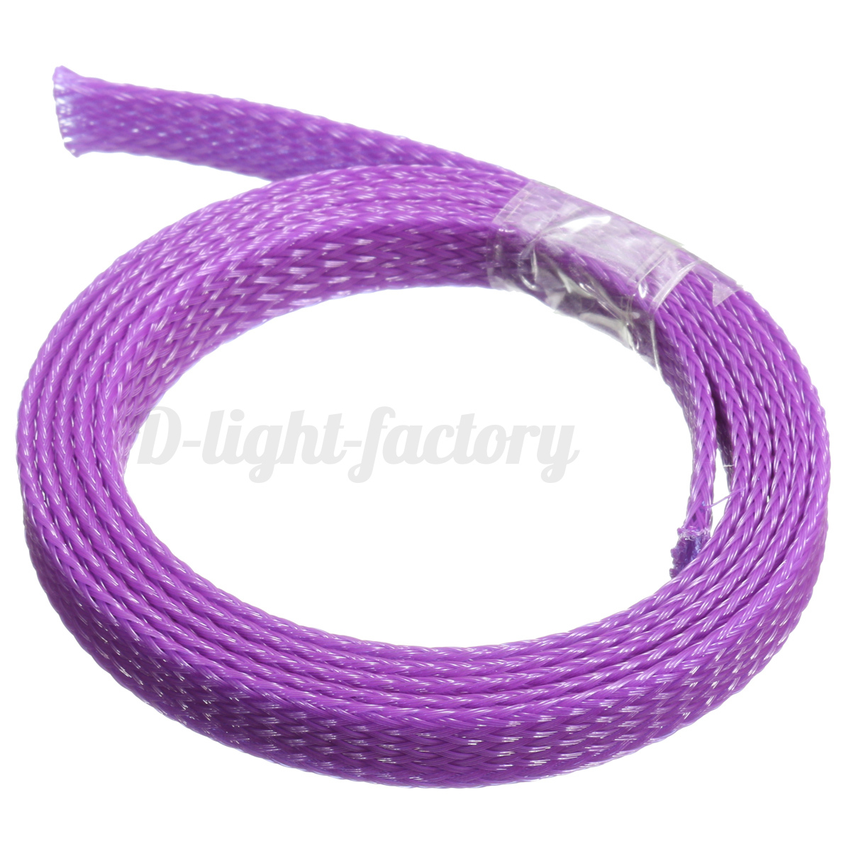 rtr 3 wire harness wire 1pcs 1m 8mm braided wire tidy mesh expandable sleeving ... wire harness mesh