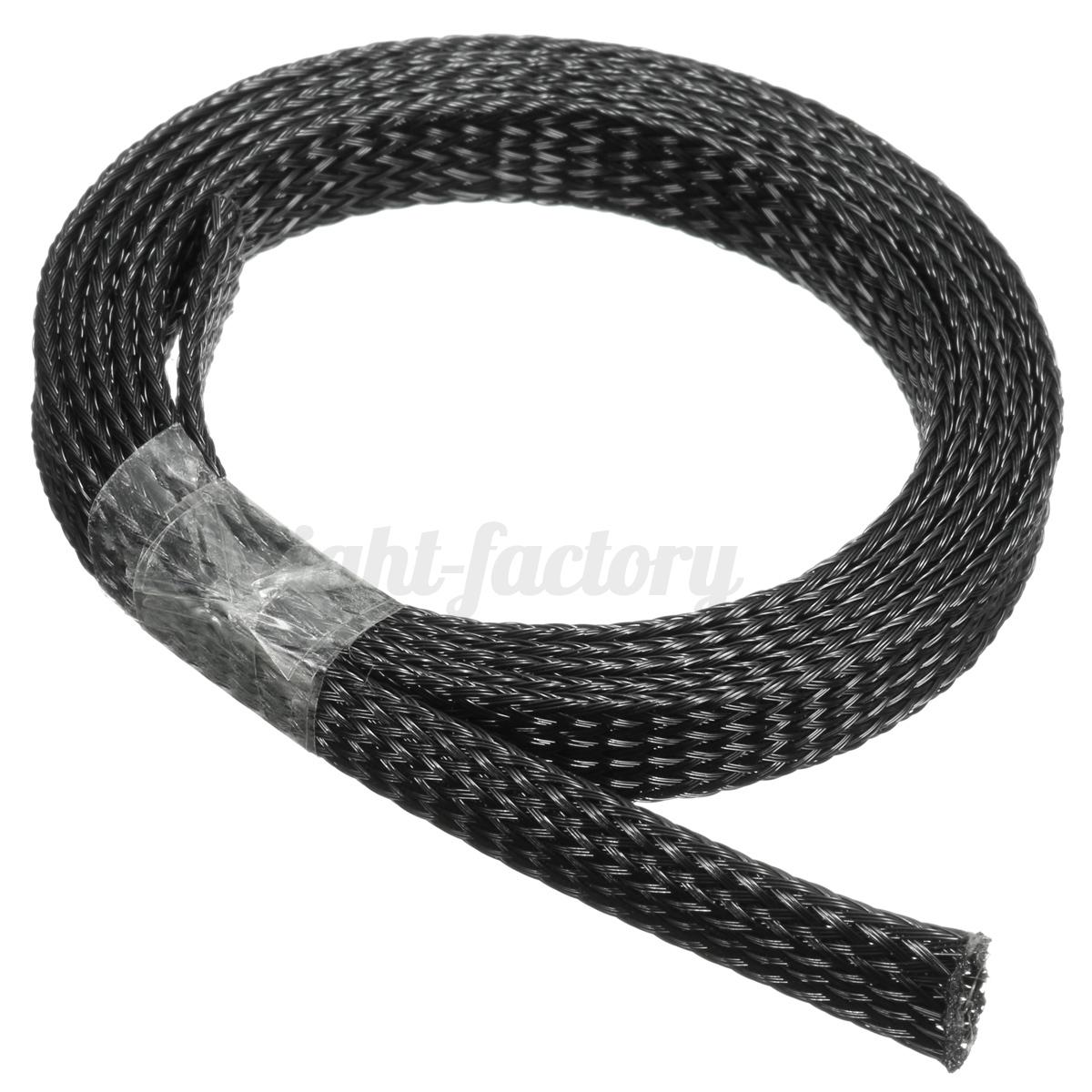 wire harness mesh alternator wire harness wire size