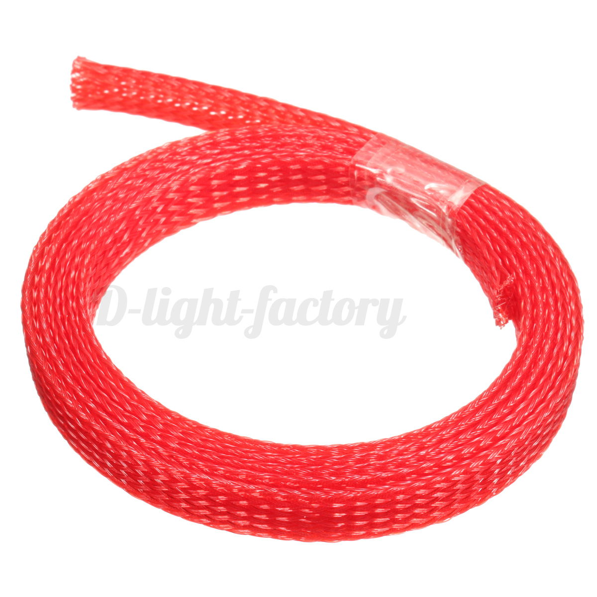 wire harness mesh 1pcs 1m 8mm braided wire tidy mesh expandable sleeving ... harley chopper wire diagram 7 wire harness