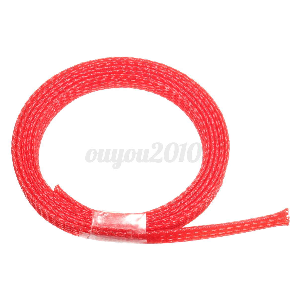 1999 gmc wire harness wire harness mesh #12