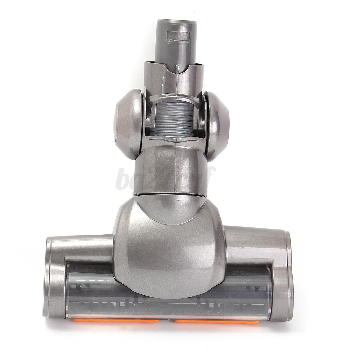 For dyson dc35 dc34 dc31 motorized floor tool brush vacuum for Dyson mini motorized tool uses