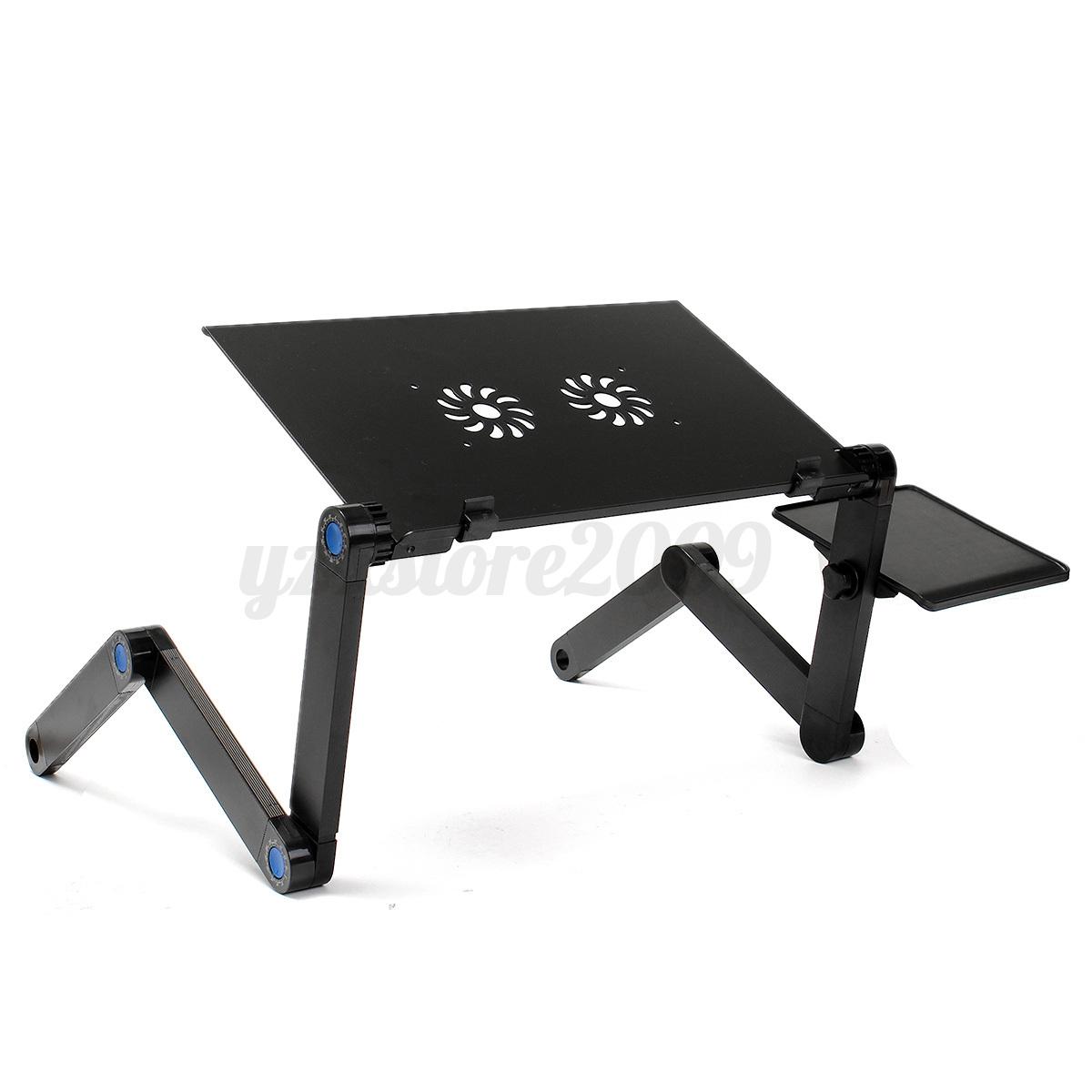 table pliante pour ordinateur portable 28 images. Black Bedroom Furniture Sets. Home Design Ideas