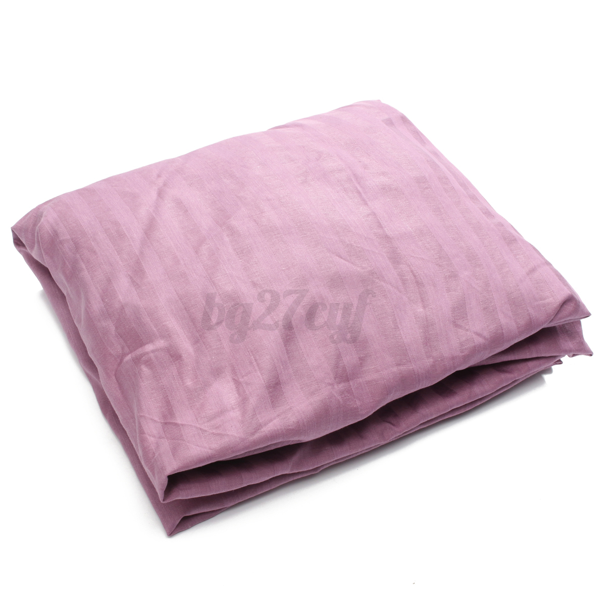 Elastic beauty massage bed table treatment couch cover for Beauty treatment bed