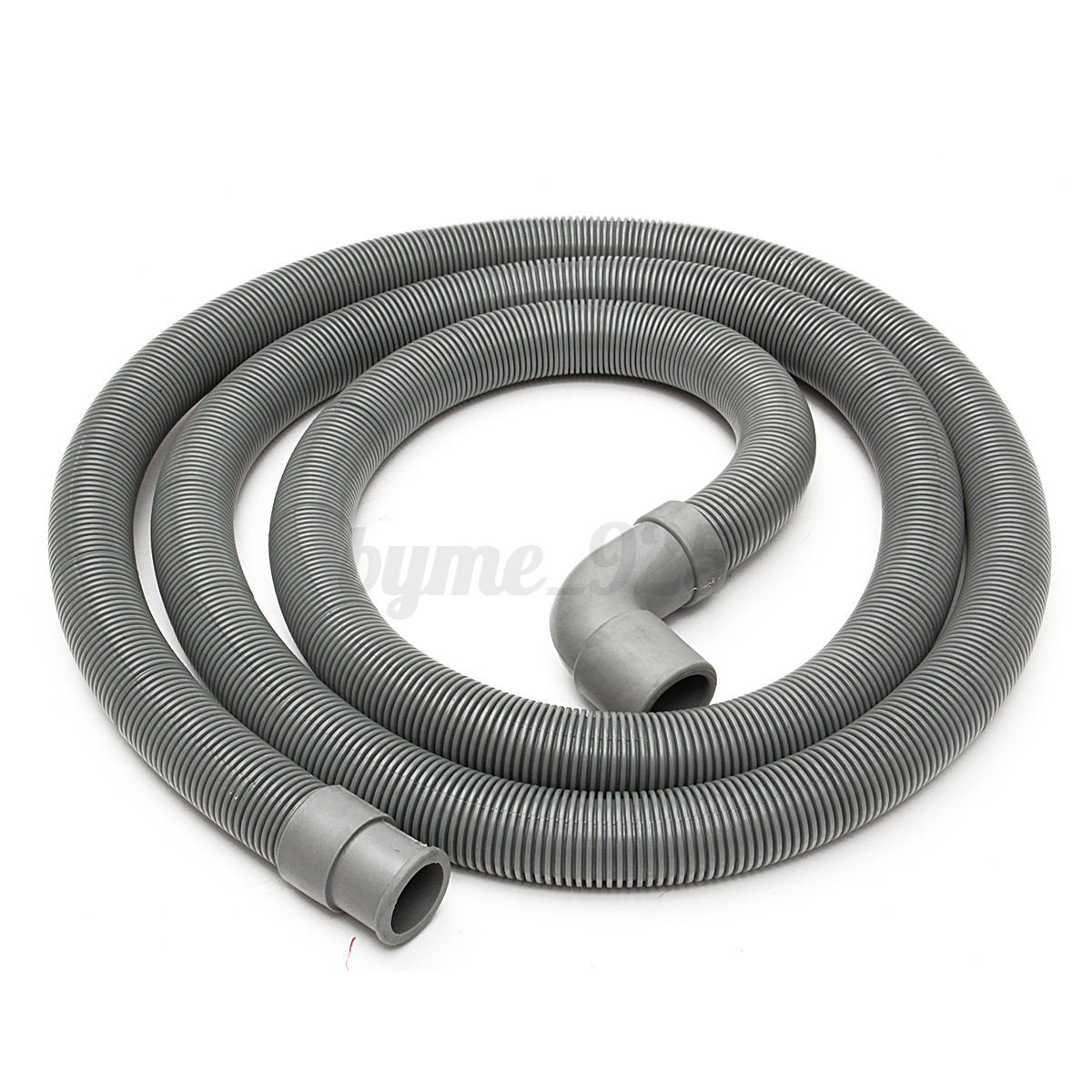 washing machine hose bracket