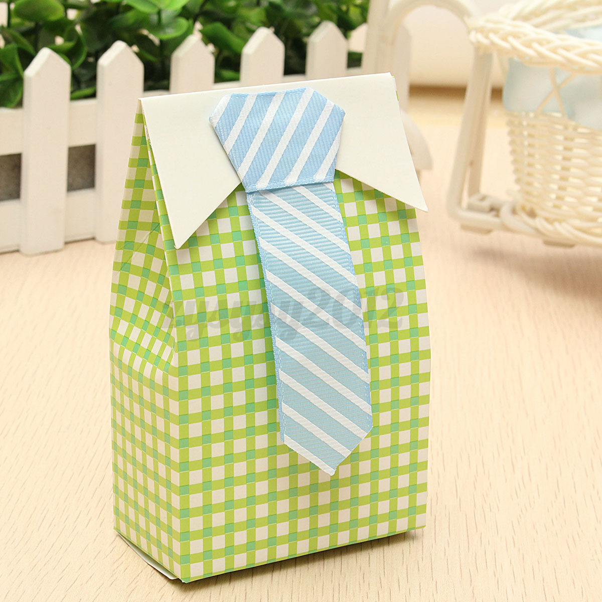 ... DIY > Celebrations & Occasions > Gift Wrapping & Supplies &...